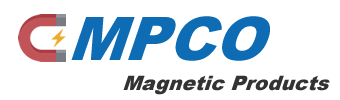 Magnets & Magnetic Products – MPCO Magnetics
