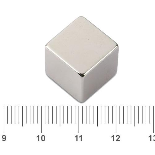 Cube Neo Magnet N50 20mm