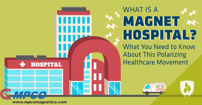 What Is Magnet Hospital