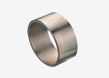 Chrome-neodymium-magnet