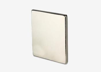 Double-ni-neodymium-magnet