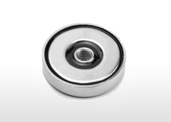 Internal-Thread-Neodymium-Pot-Magnets