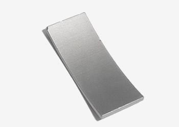 Phosphate-neodymium-magnet