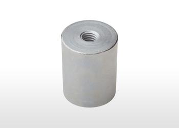 alnico-pot-magnet