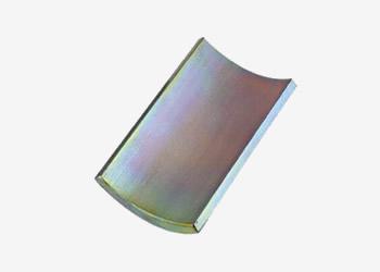 color-zinc-neodymium-magnet