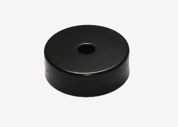 epoxy-neodymium-magnet