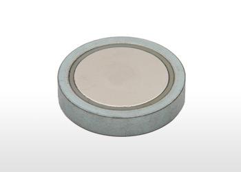 flat-pot-magnet