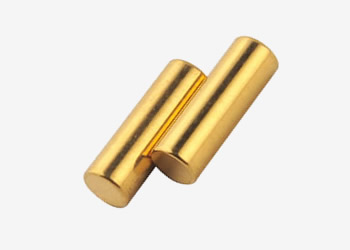 golden-neodymium-magnet