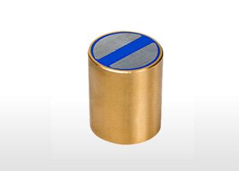 smco-pot-magnet
