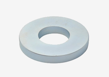 zn-neodymium-magnet