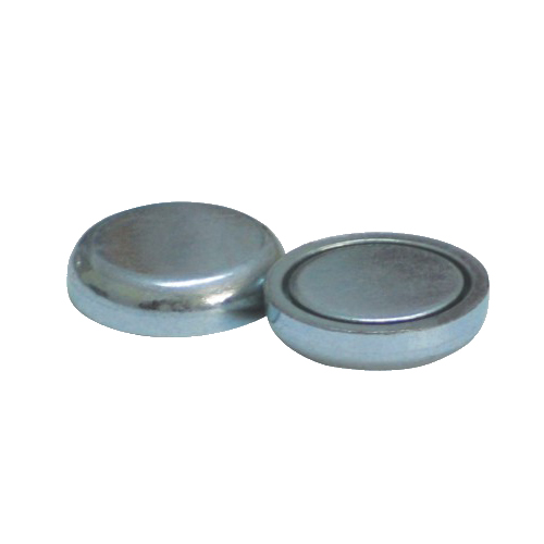 Magnetic Speaker Drivers Assembly