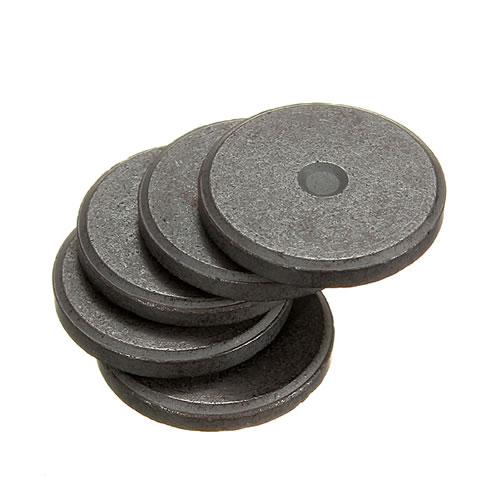 Ceramic Disc Magnet