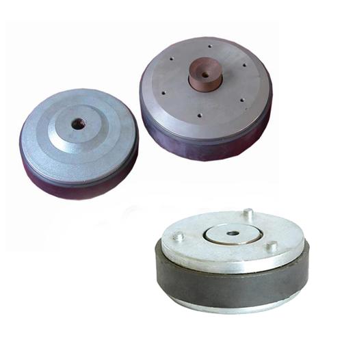 Sound Driver Magnetic Speaker Transducer