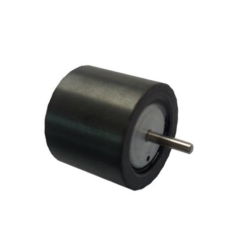 Isotropic Sintered Ferrite Magnets for Stepper Motor