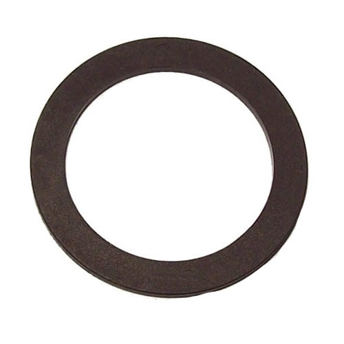Magnetic Multipole Ring Ferrite Sensor 72 poles