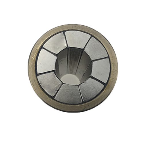 N45SH Strong Neodymium Halbach Array Magnet