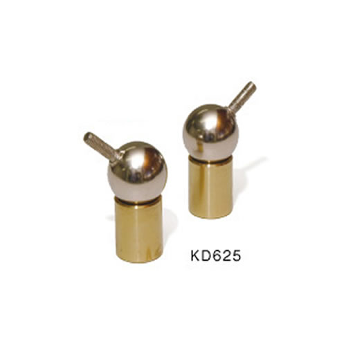 Ball Joint Magnet Assembly K625