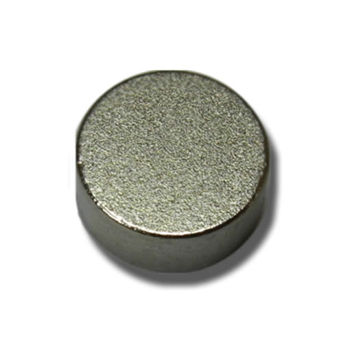 Disc-Sensor-SmCo-Magnet-6x2.5mm-Diametral-1