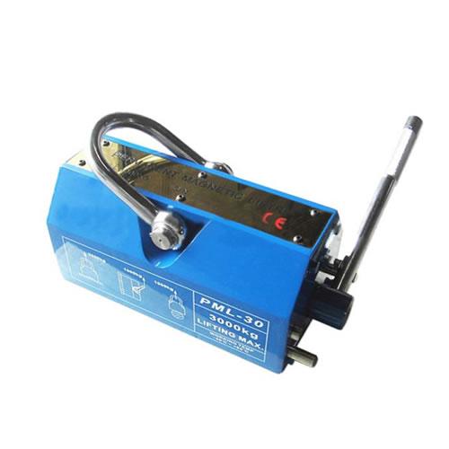 Heavy Duty Magnetic Lifter PML-30
