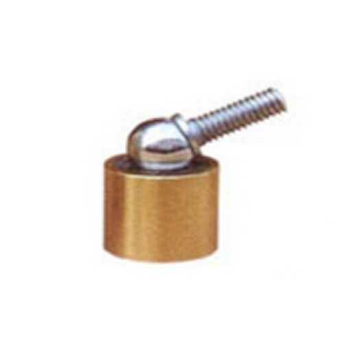 Magnetic Joint Ball Assembly K8