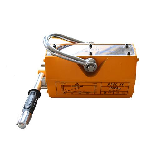 Powerful Magnet Lifter PML-10