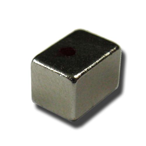 Sensor Block Magnet Sm2Co17