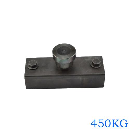 Shuttering Magnet for Precast Concrete 450KG