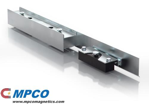 Standard Magnet Box