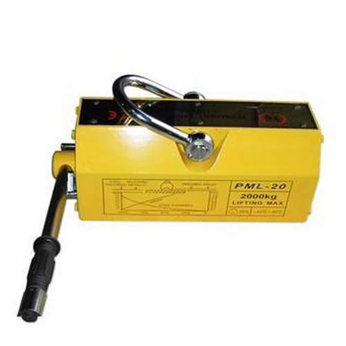 Universal Magnetic Lifter PML-20