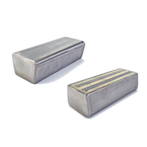 Loaf Magnet 350kgs for Precast