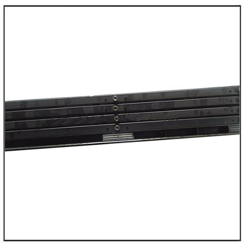 U60 Formwork Magnetic Shuttering System
