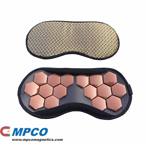 magnetic massagers
