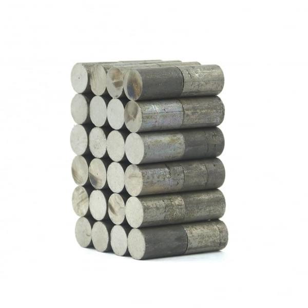 Cylinder SmCo Magnet