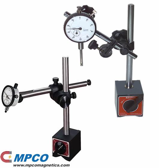 Magnetic Base Iindicator Holder