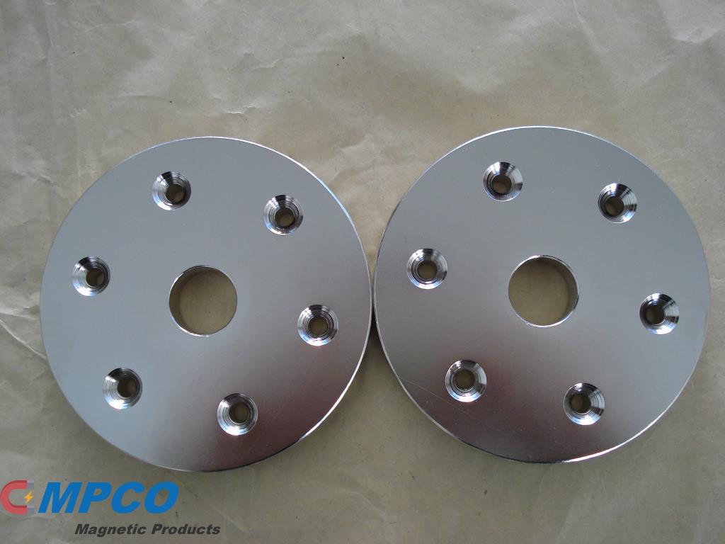 Choosing Neodymium iron boron magnet