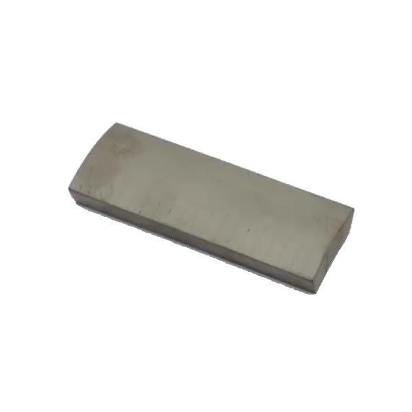 Segment SmCo Laminated Magnet