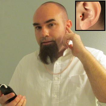 square_biomagnet_hearing