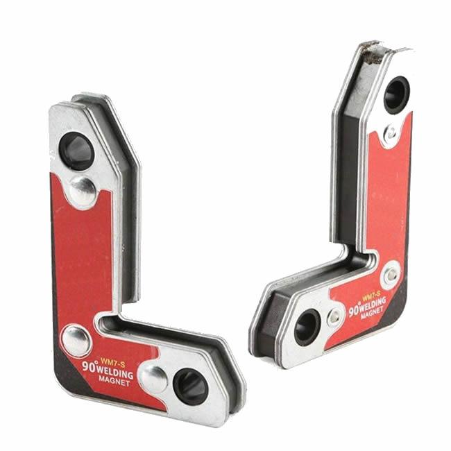 90° Welding Clamp Magnet
