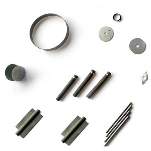 Iron Chromium Cobalt Magnet