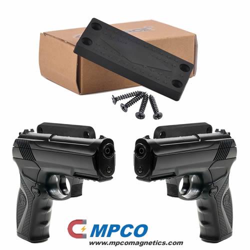 MPCO Gun Magnets