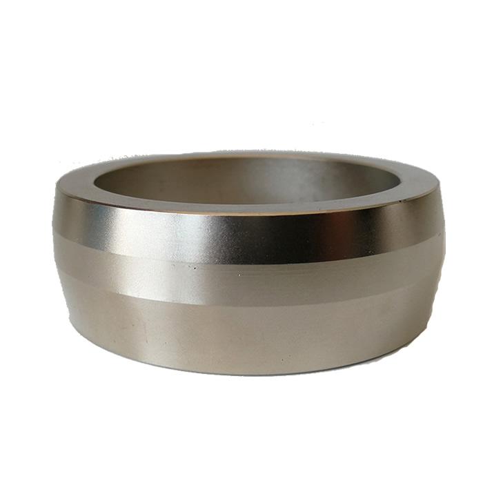 Magnet FeCrCo Ring