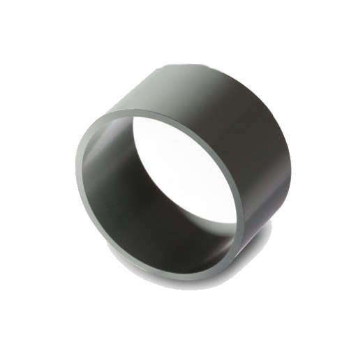 Bonded Ring & Disc Magnets