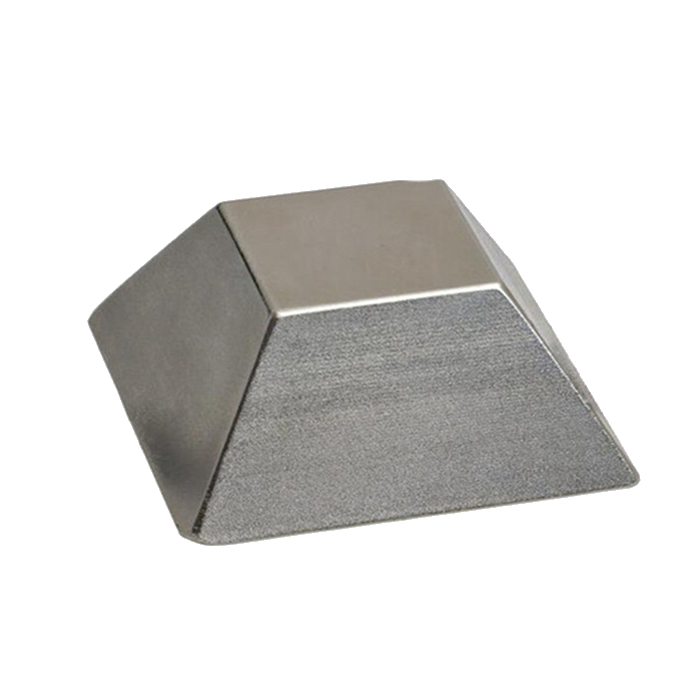 Powerful Rare Earth Neodymium Trapezoidal Magnet