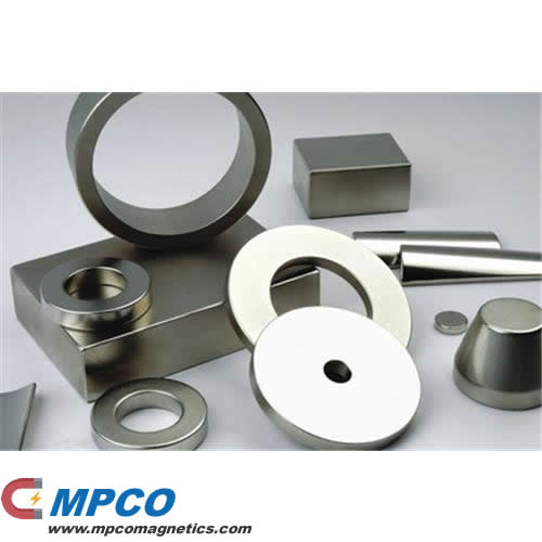 Buy Rare Earth Magnets From China