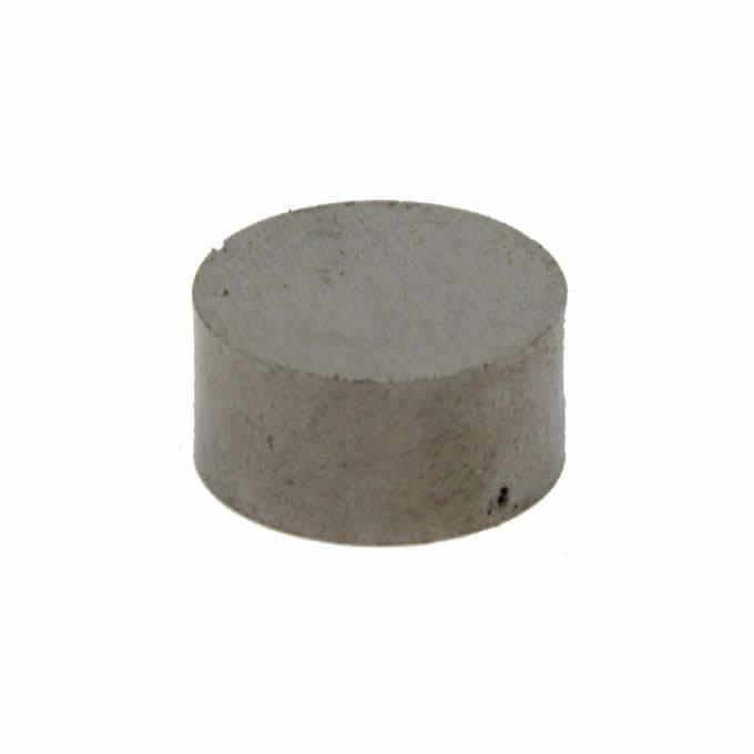 Disc-Alnico-Magnet-for-Sensor-20mm-x-10mm