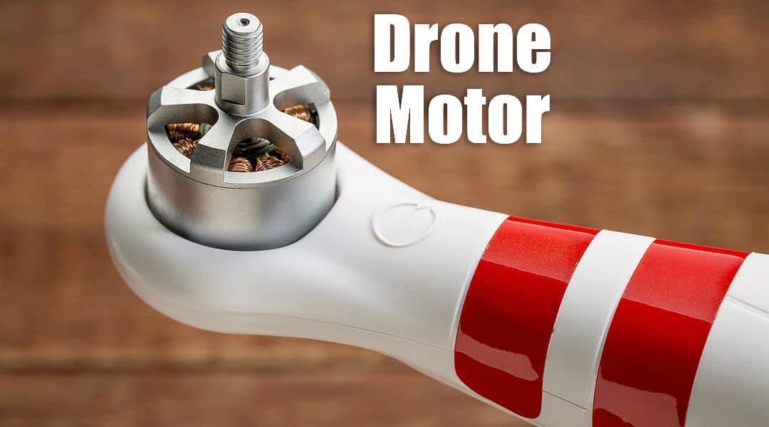 Drone-Motor