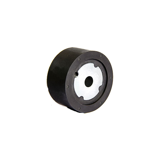 Injection Molding Bonded BLDC Motor Magnets