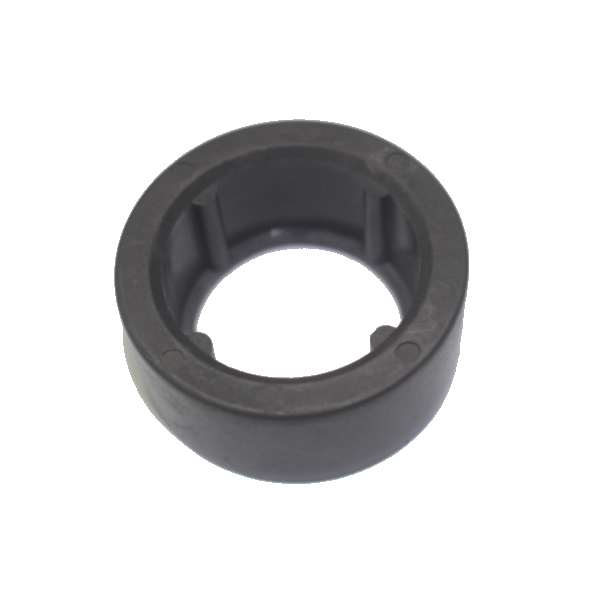 Injection Molding Ring Plastic Bonded Magnet