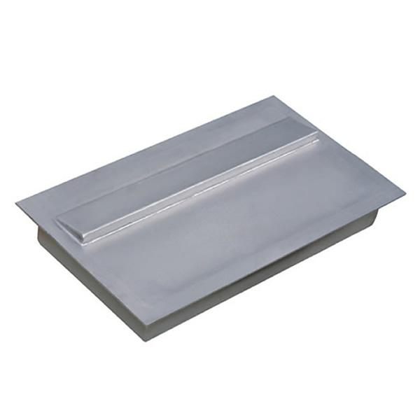 Spout Plate Magnet