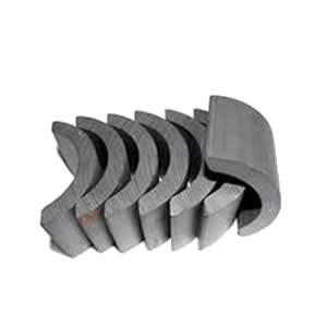ferrite-arc-magnet